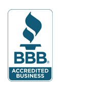BBB Accredited Jacksonville Website Design Company