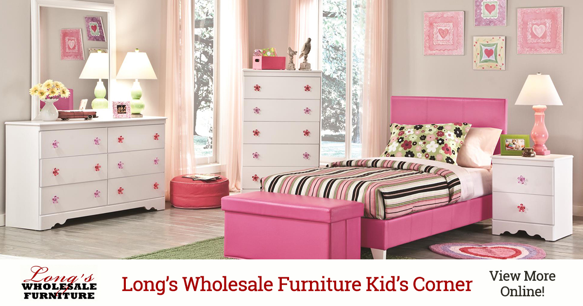 welcome to long s wholesale furniture home of the low price guarantee