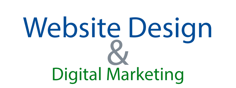 Jacksonville Website Design and SEO Company
